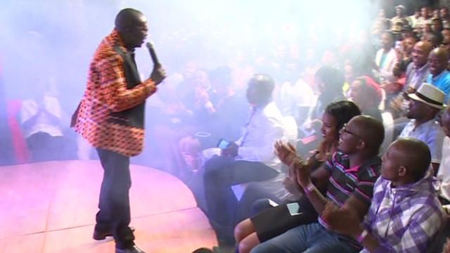 spc african voices daniel churchill ndambuki b_00034912.jpg