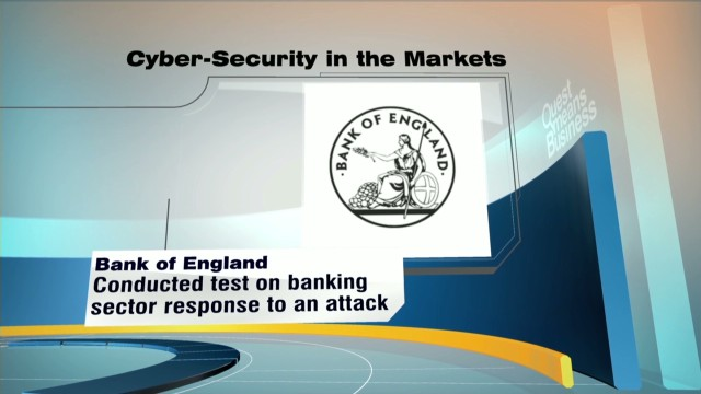 exp qmb cyber security_00002001.jpg