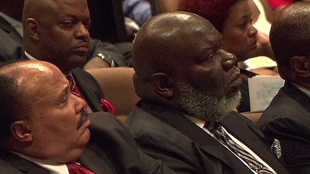 exp erin intv td jakes michael-brown-funeral_00002001.jpg