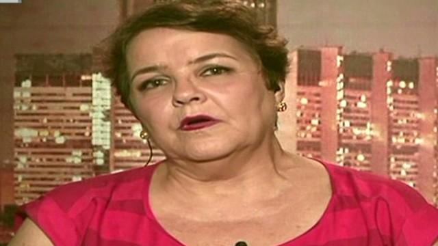 cnnee venezuela media and journalism Silvia Alegrett_00014703.jpg