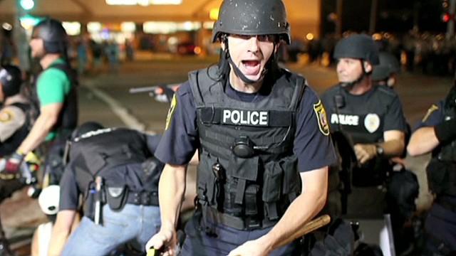 ac bruntrager on officer wilson_00032720.jpg