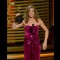 04 emmy moments 2014