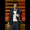 Ty Burrell emmys winner