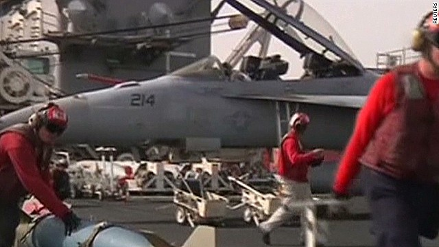 newday starr ISIS obama reconnaissance flights_00010329.jpg