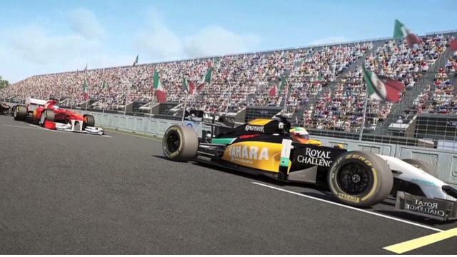 pkg Parker Mexico F1 return _00012803.jpg