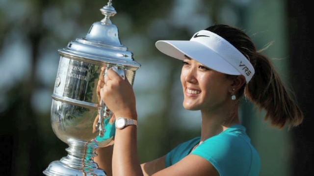 cnnee veg aug female golf tournaments_00005319.jpg
