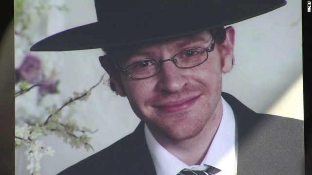 American student missing in Israel