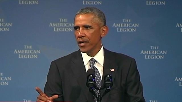 tsr dnt acosta obama announces new va reforms_00002409.jpg