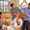 01 famous moms breastfeed