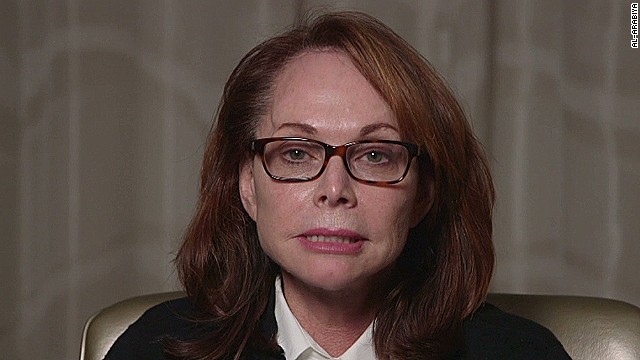mother steven sotloff statement to isis_00000025.jpg