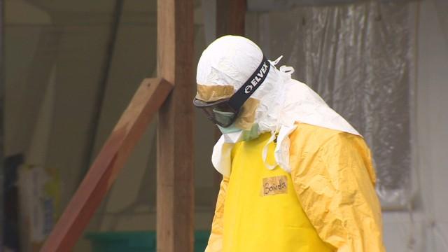 pkg elbagir doctor ebola c_00024207.jpg