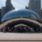 04_Chicago