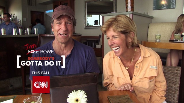 PROMO Mike Rowe PEOPLE PROMO SGDI JIM_00002617.jpg