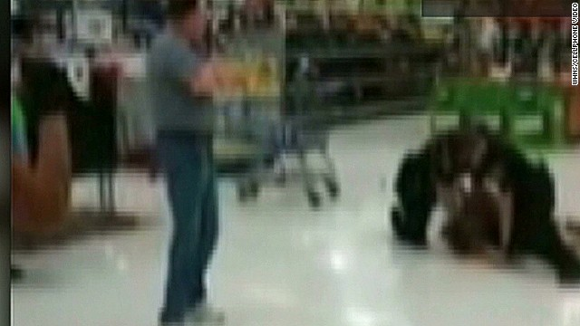 Pkg police take down man at walmart_00001904.jpg