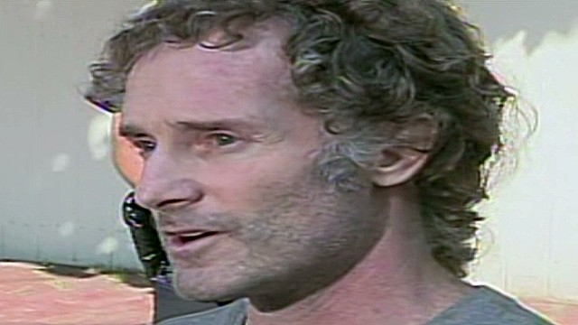 cnnee santana us journalist returned from captivity_00021214.jpg