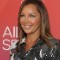 Vanessa Williams June 2014