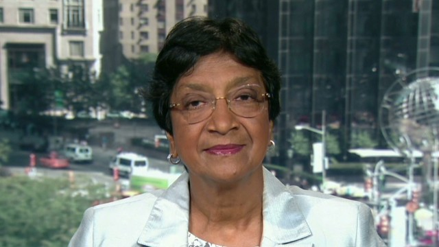 intv Navi Pillay Human Rights United Nations ISIS Abuse Gaza_00101023.jpg