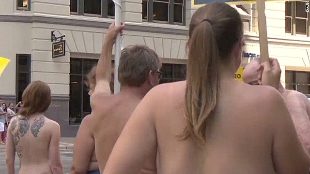 mxp topless protest outside texas state capitol_00001929.jpg