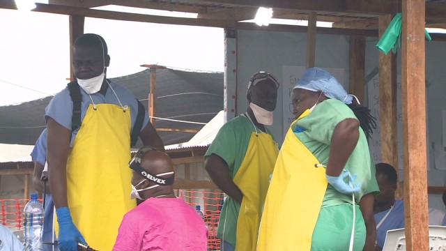 cnnee enc ebola pkg_00001308.jpg