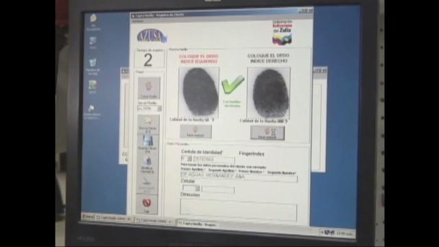 cnnee control venezuela biometric pkg osmary hernandez_00005310.jpg