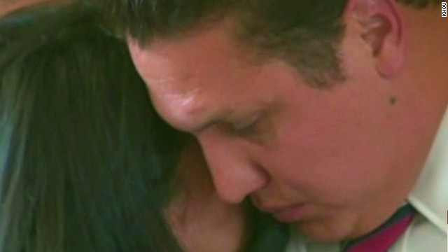 Dad acquitted in drunk drivers death