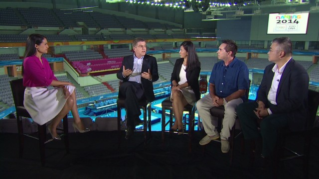 intv on china sports education_00010426.jpg