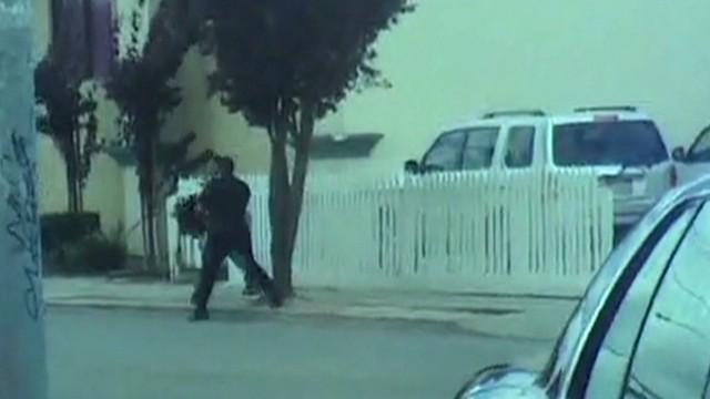 nr intv policing racial tensions_00004225.jpg