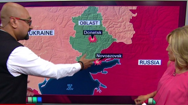 Ukraine accuses Russia of invasion Gosh interview Newday _00010911.jpg