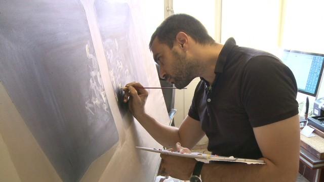 pkg sayah iran street painter_00001913.jpg