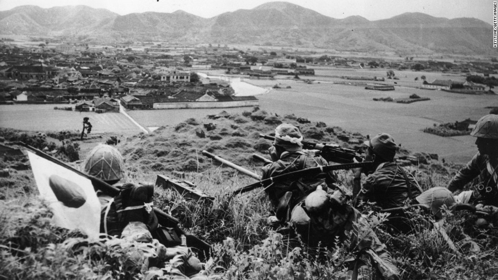 world war 2 pacific essay Suggested essay topics and study questions for history sparknotes's world war ii the same mistake that japan made by expanding so far across the pacific.