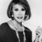 17 joan rivers