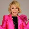 joan rivers 04272010