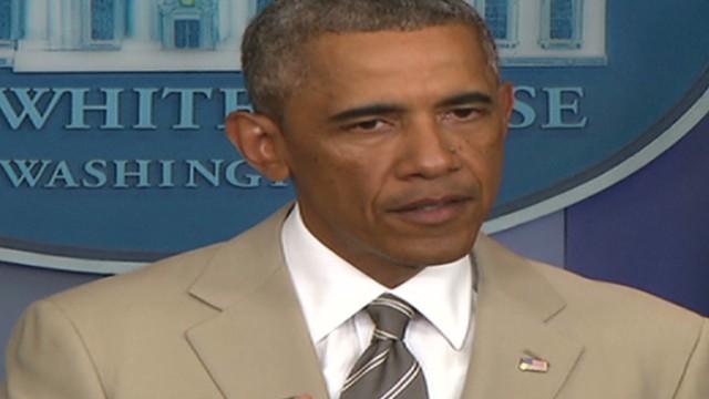 cnnee obama speech conference_00052104.jpg