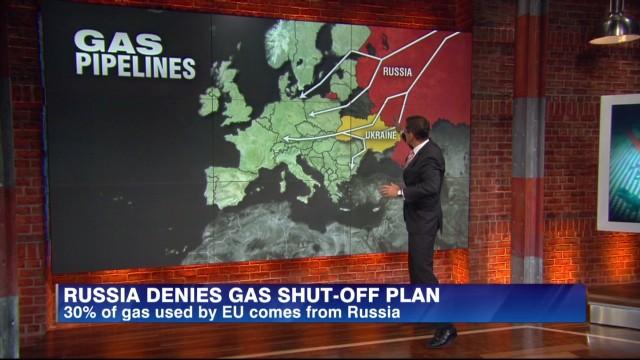 exp qmb De Gucht_00002001.jpg