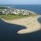 01 best beaches