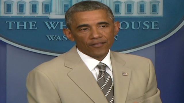 cnnee juan carlos lopez on obama speech_00012609.jpg