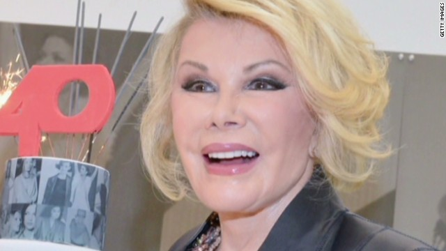 ac field joan rivers hospitalized_00001217.jpg