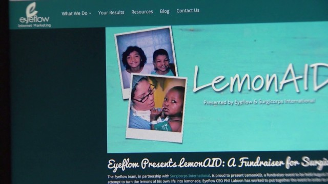 IYW Lemon Aid _00003225.jpg