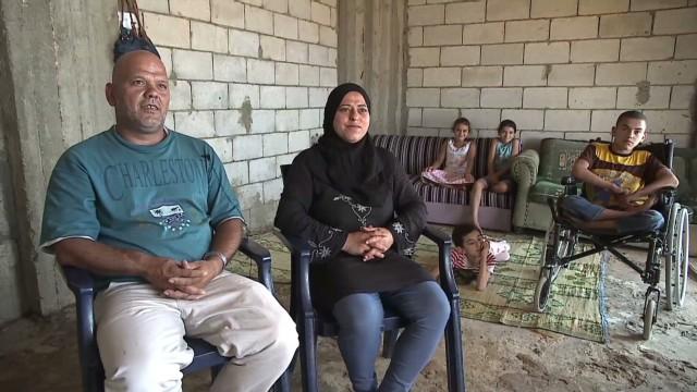 cnnee klein lebanon syrian refugees crisis_00025505.jpg