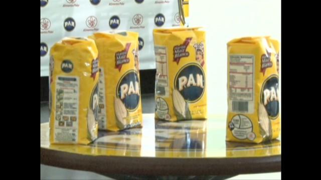 cnnee venezuela shortage food pkg_00000809.jpg