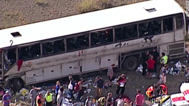 dnt canada tour bus crash_00002323.jpg
