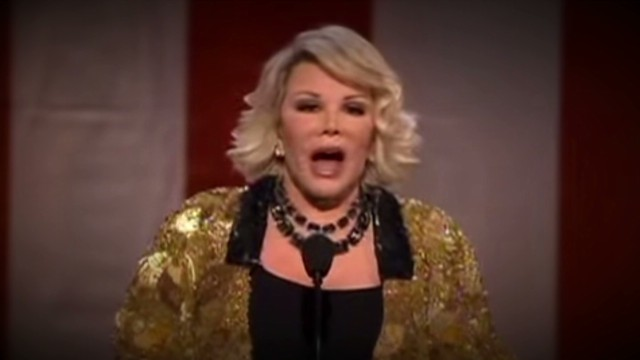 marquez joan rivers_00014815.jpg