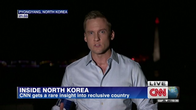 ripley north korea report_00002528.jpg
