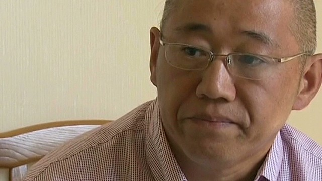newday kenneth bae exclusive interview north korea_00004319.jpg