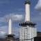battersea power station demolition 2
