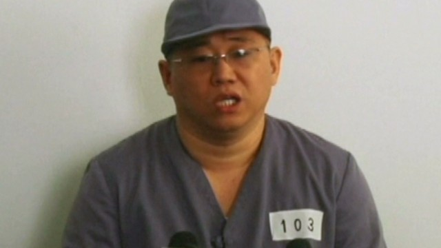 exp  Kenneth Bae's sister talks to CNN_00002001.jpg