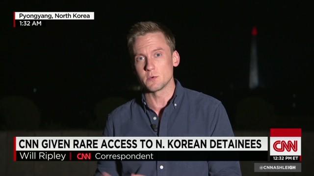 exp American Detainees Speak to CNN_00002001.jpg