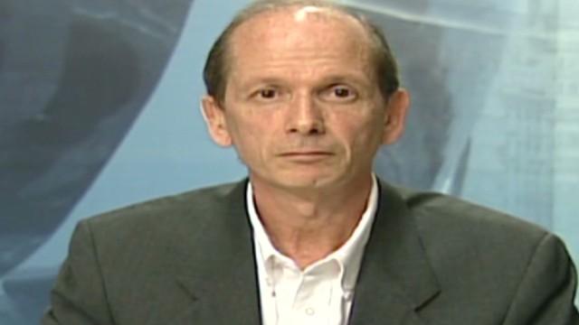 cnnee  dinero philip perez interview_00052403.jpg