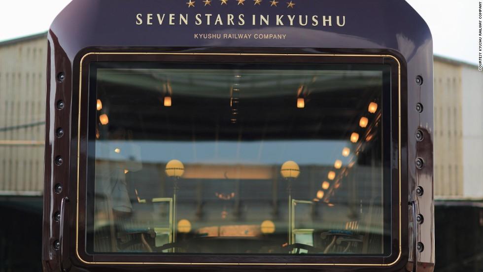 140902124730-seven-stars-train-horizonta