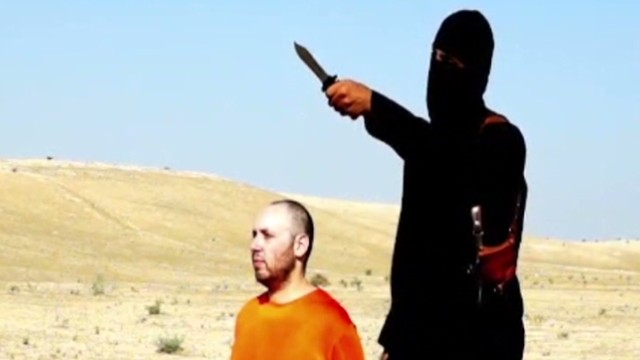 sot wolf isis sotloff beheading video_00002716.jpg